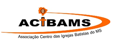 Portal ACIBAMS